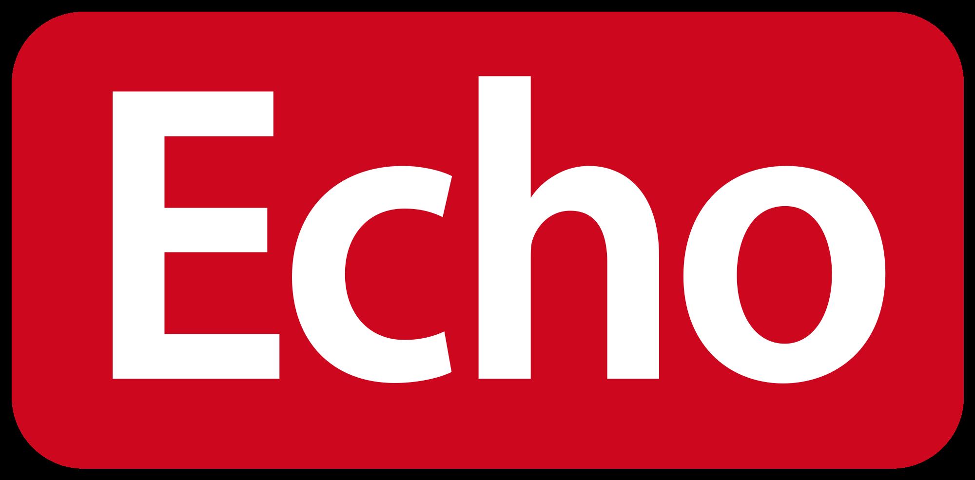 Das Lab³ im Darmstädter Echo