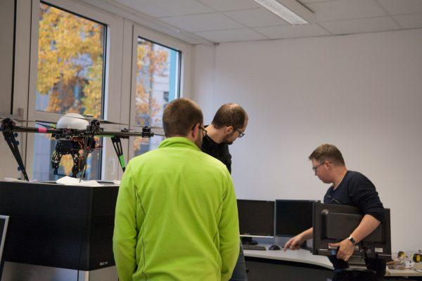 E-Lab_Menschen