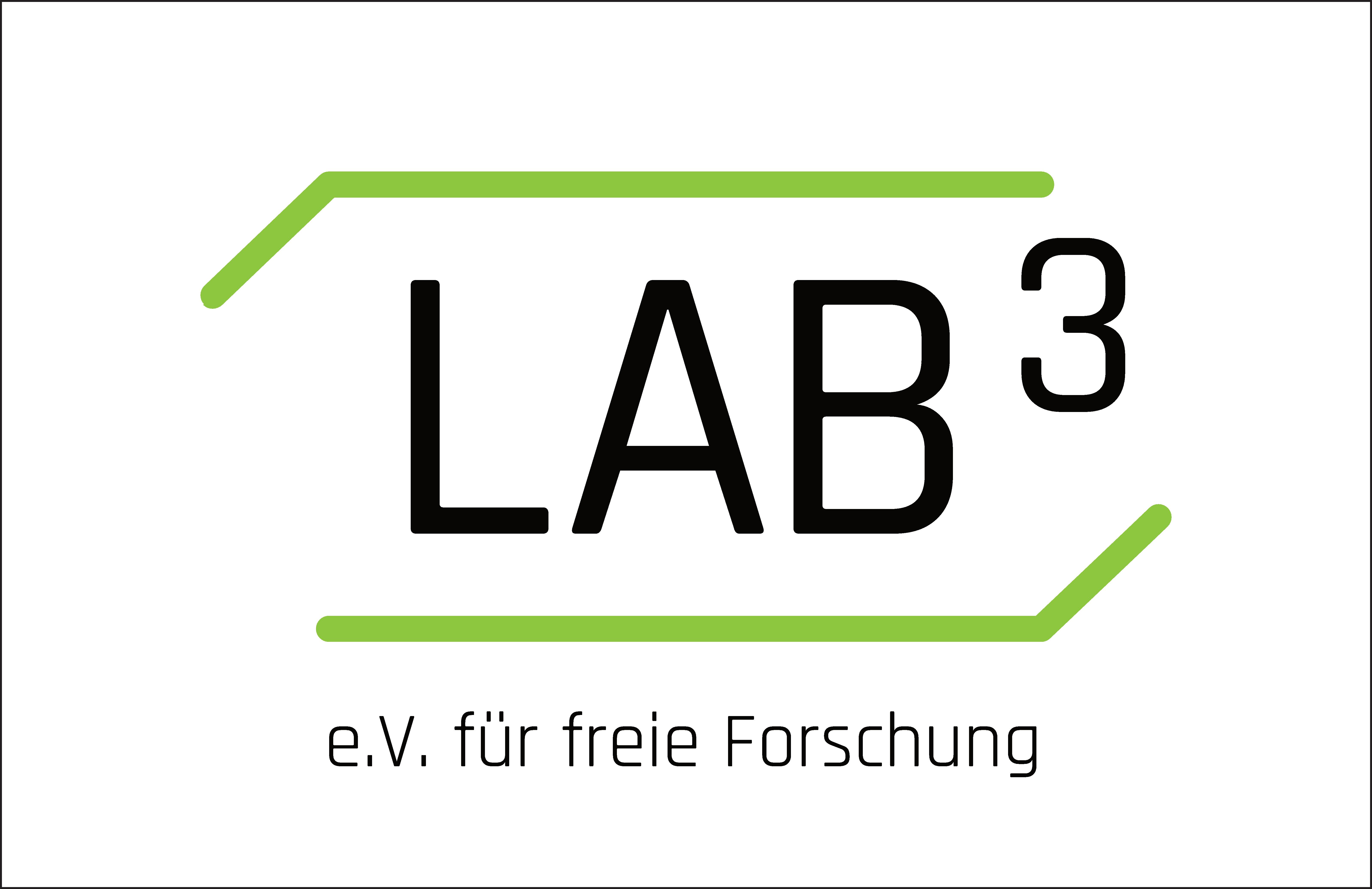 LAB3.org